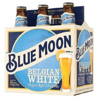 BLUEMOON             6PK