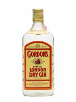 BOORDS GIN     1.75