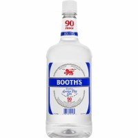 BOOTHS GIN      1.75