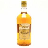 CASTILLO GOLD       1.75