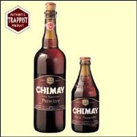 Chimay Red Premium