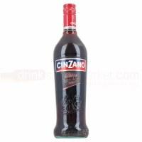 CINZANO SWEET        1.0