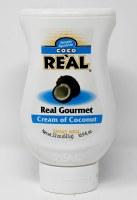 COCO REAL CREAM COCONUT 220Z