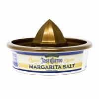 CUERVO MARGARITA SALT6.5