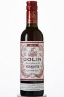 DOLIN SWEET  375ML