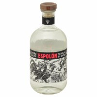 ESPOLON BLANCO 750ML