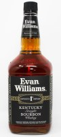EVAN WILLIAMS 1.75ML