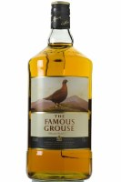 FAMOUS GROUSE       1.75