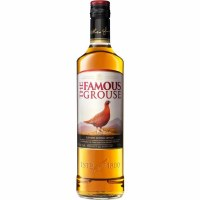 FAMOUS GROUSE   750