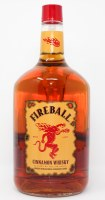 FIREBALL CIN 1.75