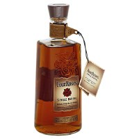 FOUR ROSES SINGLE BARREL 750