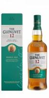 GLENLIVET 12YR       750