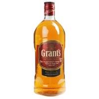 GRANTS FAMILY RSV   1.75