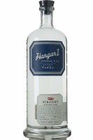 HANGAR 1 VODKA  1.75