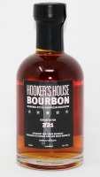 HOOKERS HOUSE 7/21 COHAB 200ML