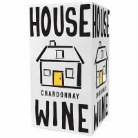 HOUSE CHARD 3L