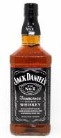 JACK DANIELS         1.0