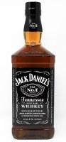 JACK DANIELS        1.75