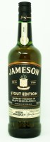 JAMESON CASK MATE 750