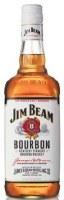 JIM BEAM KSBW        1.0
