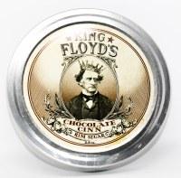 KING FLOYDS CHOCOLATE CINN RIM