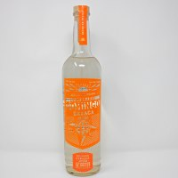 LEGENDARIO DOMINGO MEZCAL750