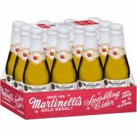 MARTINELLIS SP CIDE CS
