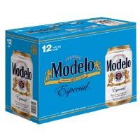 MODELO ESPECIA CAN  12PK