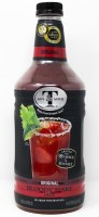 MR/MS T BLOODY MARY  1.75L