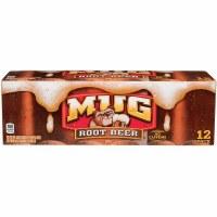 MUG RTBEER CANS     12PK