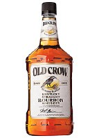 OLD CROW             1.0