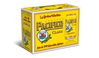 PACIFICO 12PK CAN