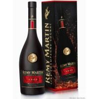 REMY MARTIN VSOP     750
