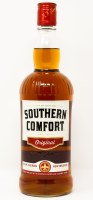 SOUTHERN COMFORT     750