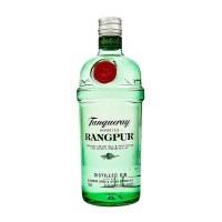 TANQUERAY RANGPUR    750
