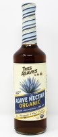 TRES AGAVES NECTAR   750