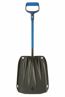 2021 Black Diamond Evac 7 Shovel