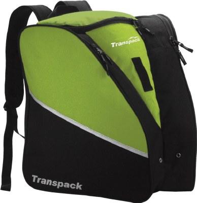 2021 Transpack Edge Jr Lime