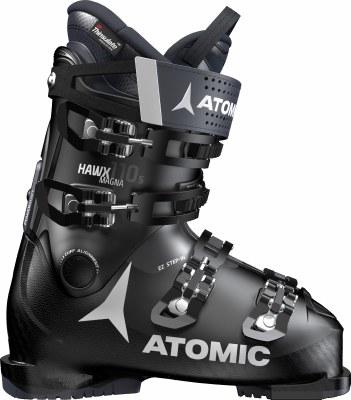 2020 Atomic Hawx Manga S 110 Black/Dark Blue 25.5