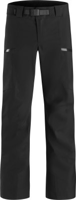 2021 Arcteryx Men's Sabre AR Pant Black Extra Large