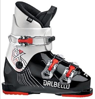 2022 Dalbello CX 3.0 Junior 24.5