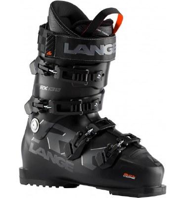 2021 Lange RX 130 28.5