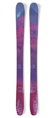 2020 Nordica Santa Ana S 160 cm