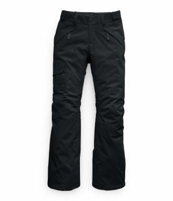 2020 TNF Women's Freedom Insulated Pant TNF Black Extra Small