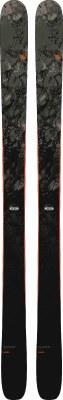 2021 Rossignol Smasher Flat 150 cm