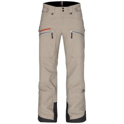 2021 Elevenate Backside Men's Pant Vintage Khaki Medium