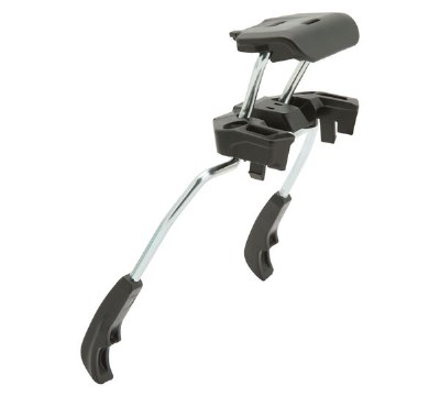 2021 Fritschi Vipec 12 Safety Tech Brakes 100 mm