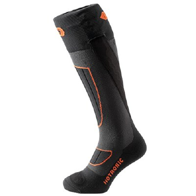 2022 Hotronic Heat Sock Only Surround Extra Small