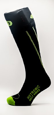 2022 Hotronic Heat Sock Only Thin Surround Extra Small