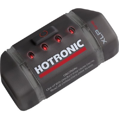 2021 Hotronic XLP One Battery Pack